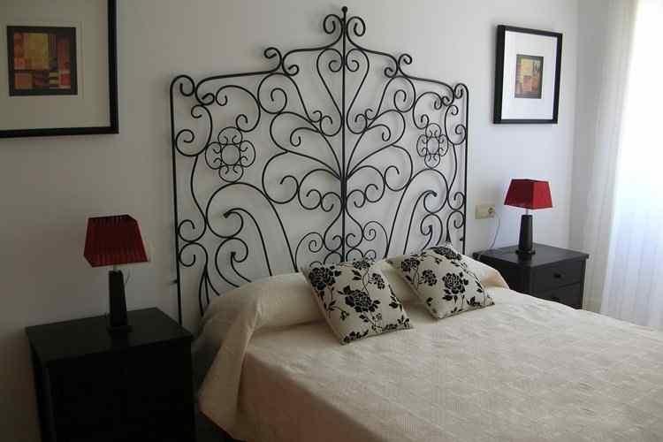 Dormitorio 2 dormitorios